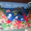 10_mural-2_grades-2-and-3