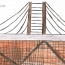 6_suspension-bridge_jennifer-grade-4