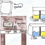 7_science-experiments_stephanie-grade-5