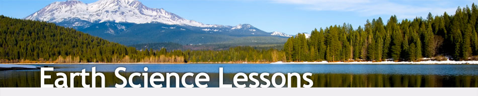 header-earth-science-lessons.jpg