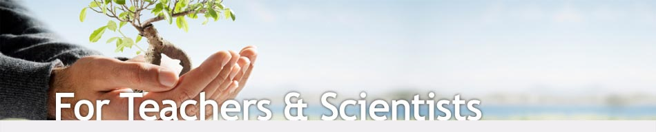 header-for-teachers-scientists.jpg