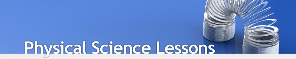 header-physical-science-lessons.jpg
