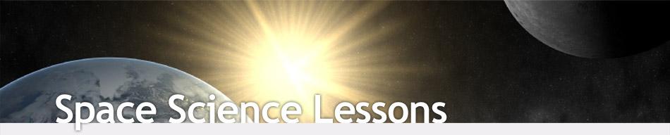 header-space-science-lessons.jpg