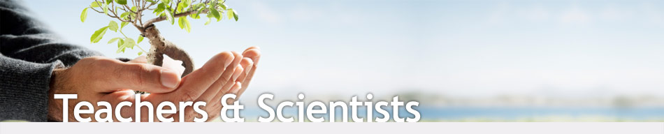 header-teachers-scientists.jpg