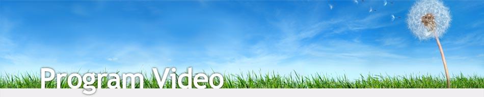 header-video.jpg