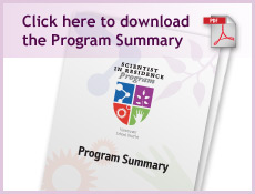 Download the Program Summary